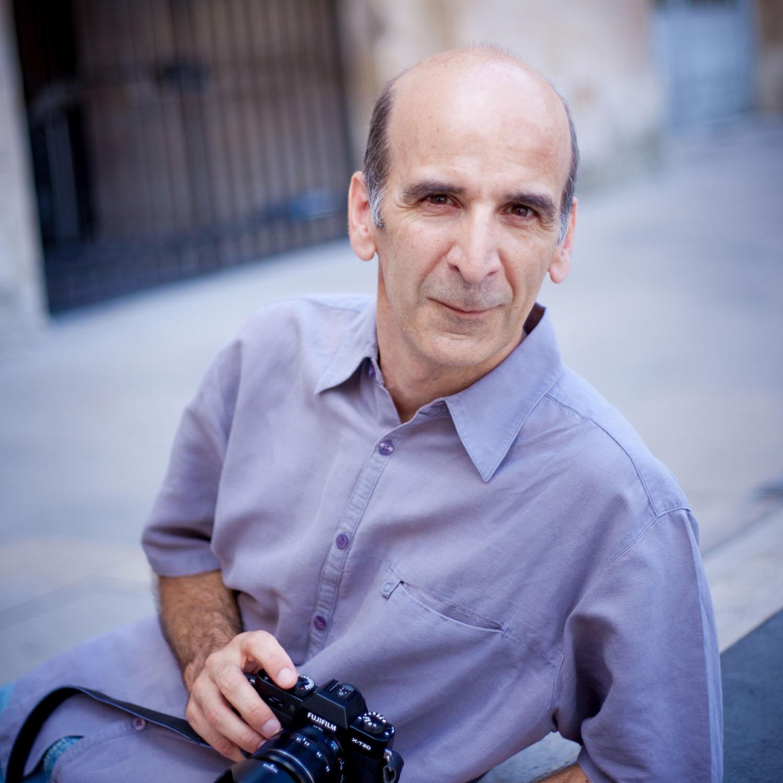 photographie Christophe Gibourg, créateur image sur mesure