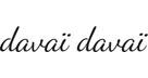 client_davai_davai